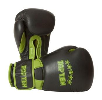 "Boxing gloves TOP TEN ""Elite Dual"" 16 oz"