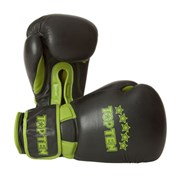 "Guantoni Boxe TOP TEN ""Elite Dual"" 16 oz"