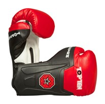 "Boxing Gloves TOP TEN ""Line"" 12 oz"