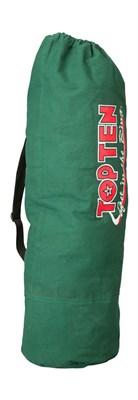 "Duffle bag TOP TEN ""Get in the Ring"""