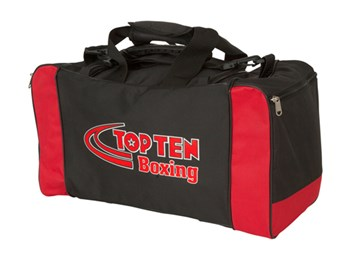 """Borsa TOP TEN """"Boxing"""""""