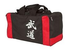 "Gym Bag HAYASHI ""Karate"""
