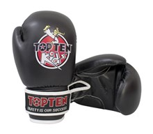 Guantoni TOP TEN BOXE 8oz Kids Generation