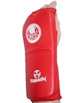HAYASHI Karate Gloves WUKF
