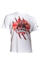 """T-Shirt HAYASHI """"Tiger"""""""