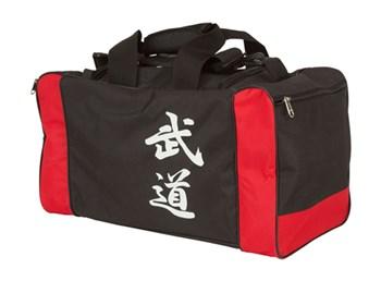 """Borsa HAYASHI """"Karate"""""""