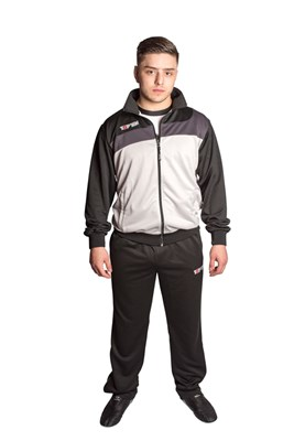 "Fitness Suit TOP TEN ""Sporty"""