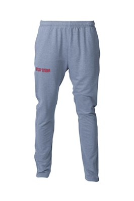 Pantaloni TOP TEN Fitness Grigio