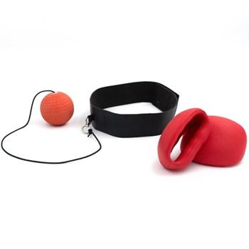 "TOPTEN Training set ""Headball"""