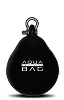 Aqua Bag 16 kg (35 lbs.)