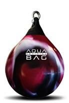 Aqua Bag 34 kg (75 lbs.)
