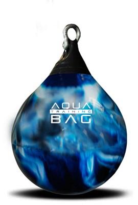 Aqua Bag 55 kg (120 lbs.)