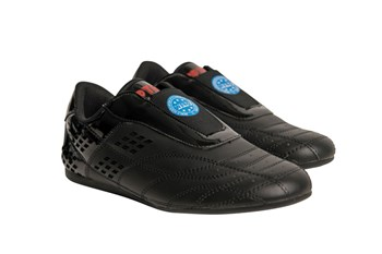"TOP TEN Martial Arts Shoes ""WAKO"""