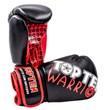 """Kickboxing Gloves TOP TEN """"Warrior"""" 10 oz"""