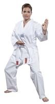 Taekwondo Dobok HAYASHI TAEGUK no print