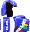 Guanti Taekwon-Do ITF TOP TEN Glossy Block