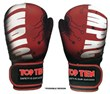TOP TEN IMPACT - Punching Force Mesurement Glove