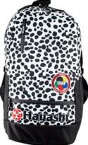 "Backpack HAYASHI ""WKF 2020"""