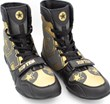 "Boxing Shoes TOP TEN ""Generation 2020"" Gold"