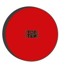 "Bersaglio TOP TEN ""Super Target"" per Power Wall"