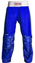 "Pantaloni Kickboxing TOP TEN ""Prism"""
