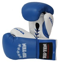 Guantoni Boxe TOP TEN Competition PRO Boxing 10 oz