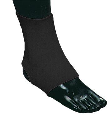 Cavigliere elastiche protettive