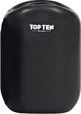 Colpitore universale TOP TEN Bayflex®