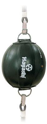 HAYASHI Double-End Ball