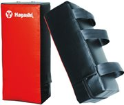 HAYASHI THAIPOLSTER target shield
