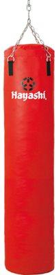 HAYASHI Heavy Bag 180 cm - Unfilled