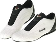 HAYASHI Martial Arts Shoes