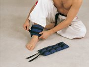 Ankle Weights 2 Kg
