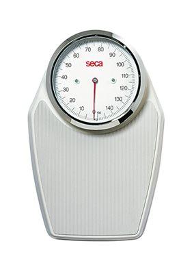 Bilancia meccanica professionale Seca 760