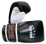 TOP TEN Bag Gloves HITTER