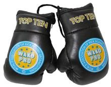"""Mini Guantoni Boxe TOP TEN """"WAKO Pro"""""""
