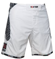 "MMA-Short TOP TEN ""CAGE"""